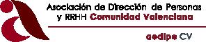 AedipeCV Logo