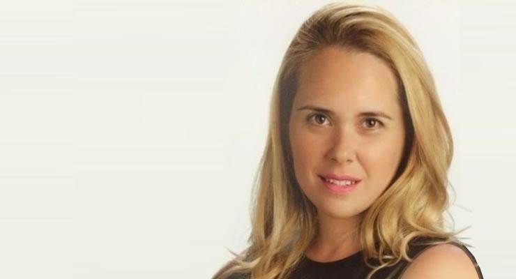 Ana Pérez Mari