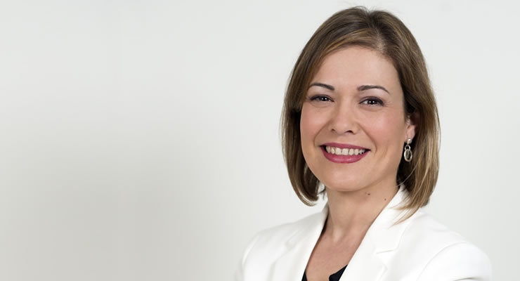 Mª Aranzazu Suñer Navarro