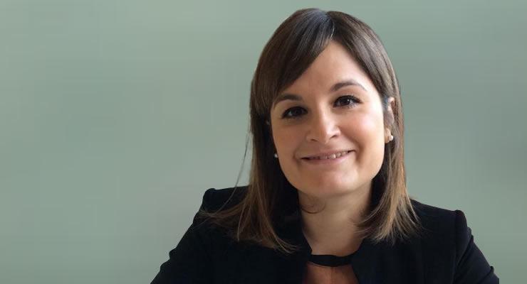 Cecilia Piñeiro Lopez