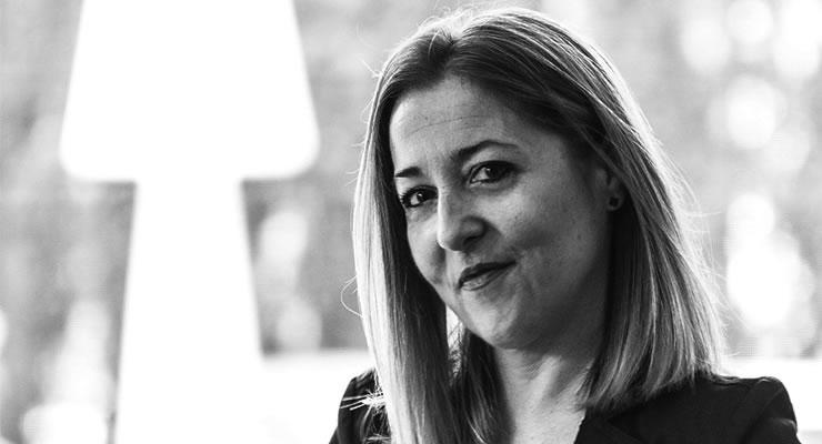 Cristina Vidal Mas